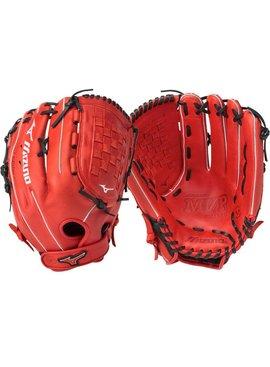 """MIZUNO GMVP1400PSES5 Mvp Prime SE 14"""" Softball Glove"""