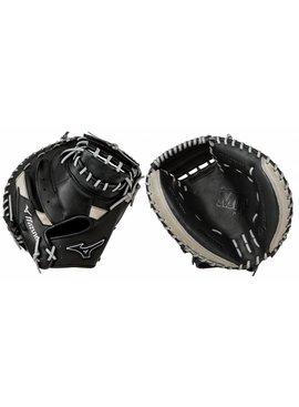 "MIZUNO GXC50PSE5 Mvp Prime SE 34"" Catchers Baseball Glove"