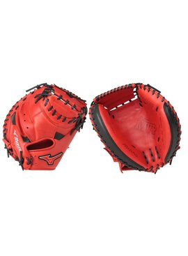 "MIZUNO GXC50PSE5 Mvp Prime SE 34"" Catchers Baseball Glove"
