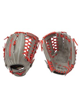 """MIZUNO GMVP1277PSE5 Mvp Prime SE 12.75"""" Baseball Glove"""