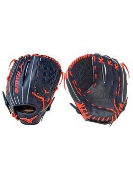 """MIZUNO GMVP1200PSE5 Mvp Prime SE 12"""" Baseball Glove"""