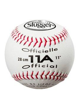 LOUISVILLE 11A Softball Ball