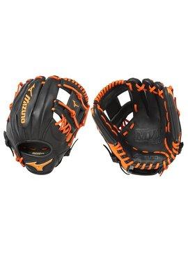 """MIZUNO GMVP1154PSE5 Mvp Prime SE 11.5"""" Baseball Glove"""