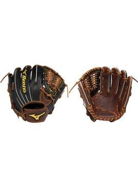 """MIZUNO GCP68S2 Classic Pro Soft Brown 11.5"""" Baseball Glove"""