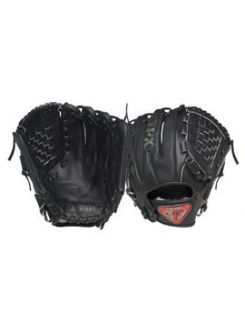 LOUISVILLE PRO FLARE 1200B 12'' Right-Hand Throw