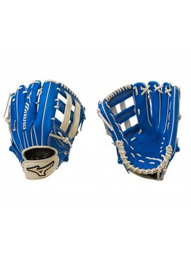 "MIZUNO GGE73 Global Elite 12.75"" Baseball Glove"