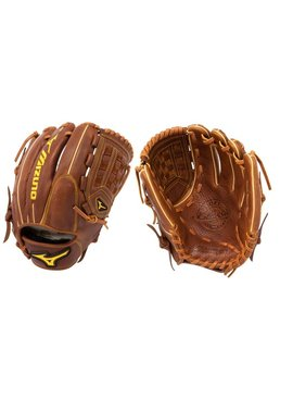"MIZUNO CLASSIC PRO SOFT 12"" GCP17S Right-Hand Throw"