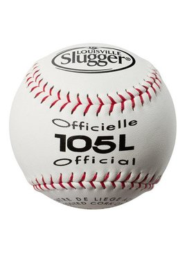 LOUISVILLE 105L Softball Ball