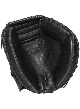 MIZUNO SAMURAI PRO 34'' GXX31 Right-Hand Throw