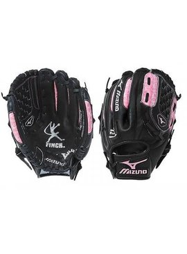 "MIZUNO PROSPECT FASTPITCH 10"" Right-Hand Throw"