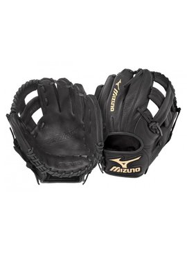 MIZUNO TRAINING GLOVE GXT2A