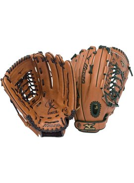 "MIZUNO FRANCHISE FINCH FASTPITCH 13"" Left-Hand Throw"