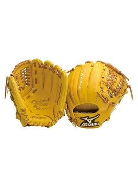 "MIZUNO GLOBAL ELITE VOP 11.75"" Right-Hand Throw"