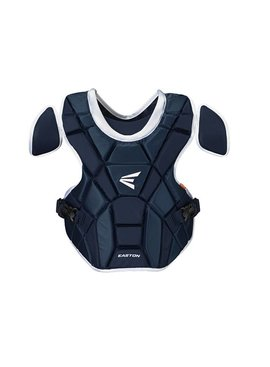 EASTON MAKO FP CHEST PROTECTOR INT