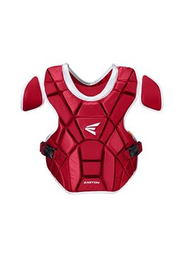 EASTON MAKO FP CHEST PROTECTOR ADULT