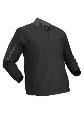 EASTON YOUTH MAGNET JACKET