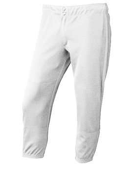 EASTON WOMEN'S CHALLENGE PANT
