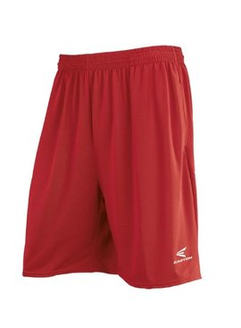 EASTON PERFORMANCE SHORT