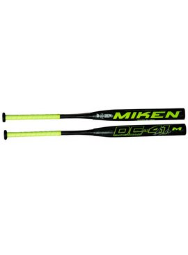 MIKEN MDC41U DC-41 Supermax Softball Bat