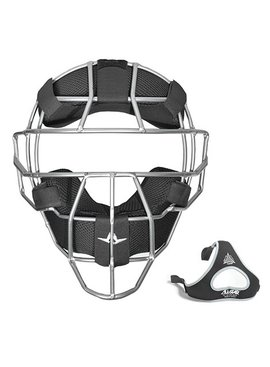 ALL STAR LIGHTWEIGHT MVP TRADITIONAL MASK