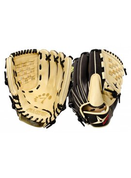 "ALL STAR SYSTEM 7 GLOVE 12""  Right-Hand Throw"