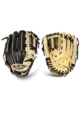 "ALL STAR SYSTEM 7 GLOVE 11.75"" Right-Hand Throw"