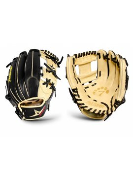 "ALL STAR SYSTEM 7 GLOVE 11.5"" Right-Hand Throw"
