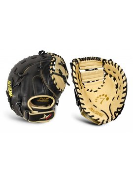 "ALL STAR FIRST BASE GLOVE 13"" Right-Hand Throw"