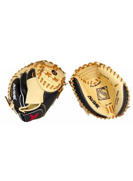 "ALL STAR 35"" PROFESSIONAL SERIES CATCHER'S GLOVE"