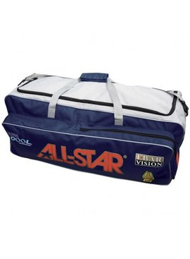 ALL STAR PRO CATCHING BAG 36X12X15