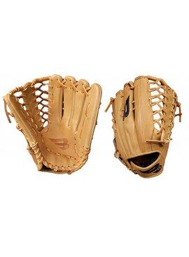 B45 Pro Series Baseball Glove