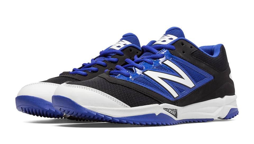 Youth Baseball Turf Shoes Size