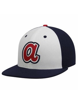 NEW ERA ATLANTA BRAVES DIAMOND ERA