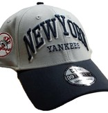 NEW ERA CASQUETTE NEW YORK YANKEES ARC LARGE/X-LARGE