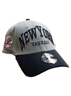 NEW ERA CASQUETTE NEW YORK YANKEES ARC LARGE/X-LARGE