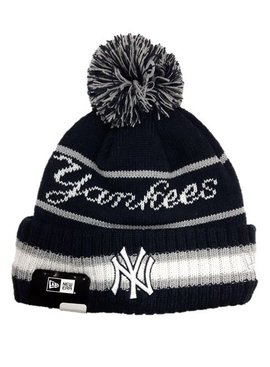 NEW ERA NEW YORK YANKEES VINTAGE SELECT