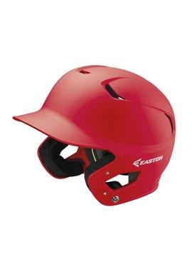 EASTON Z5 Helmet Grip X-large
