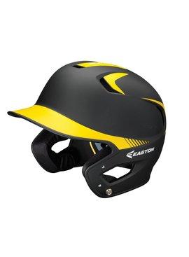 EASTON Z5 Helmet Grip 2 Tone Junior