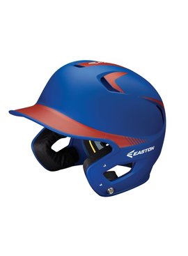 EASTON Z5 Helmet Grip 2 Tone Junior