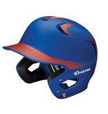 EASTON Z5 Helmet Grip 2 Tone Senior