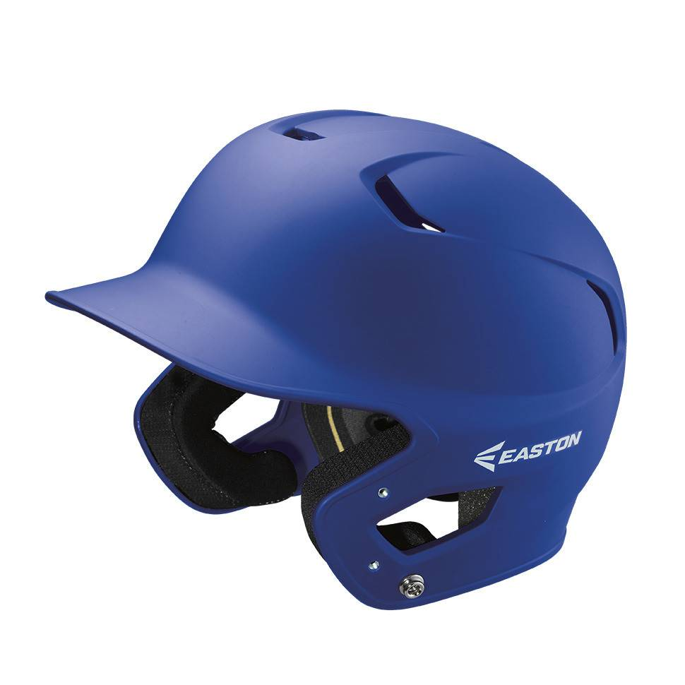 EASTON Z5 Helmet Grip Junior