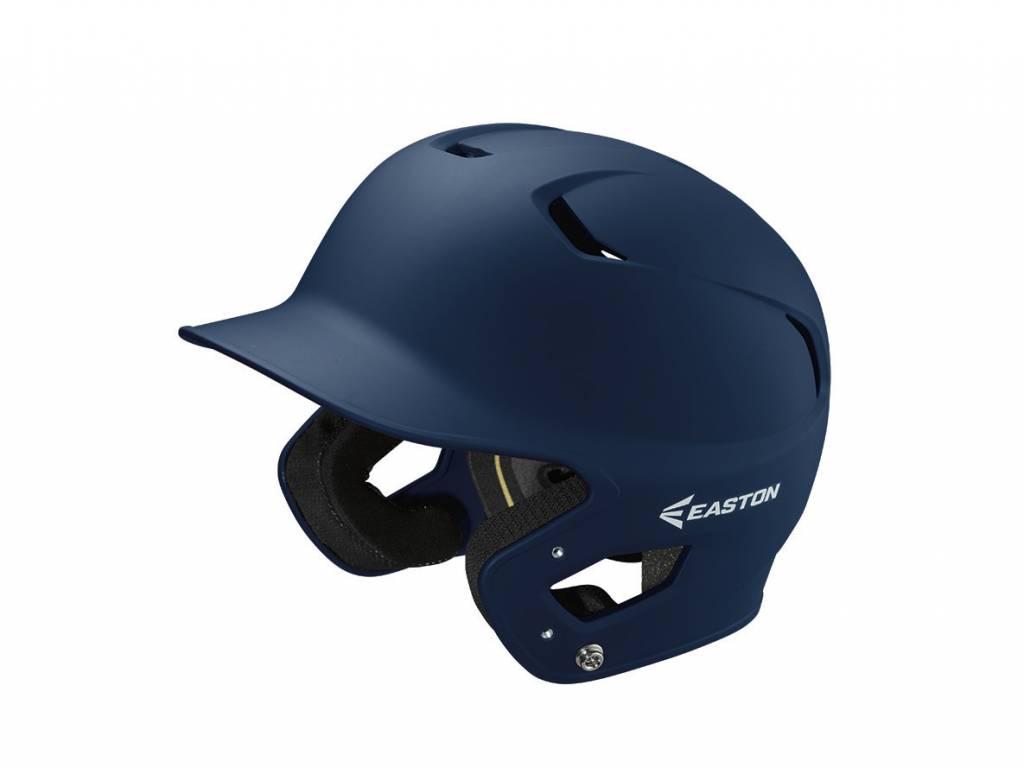 Easton Z5 Helmet Grip Senior A168091 Baseball Town
