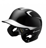 EASTON Z5 Helmet 2 Tone Senior