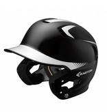 EASTON Z5 Helmet 2 Tone Senior