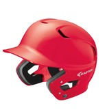 EASTON Z5 Helmet Senior