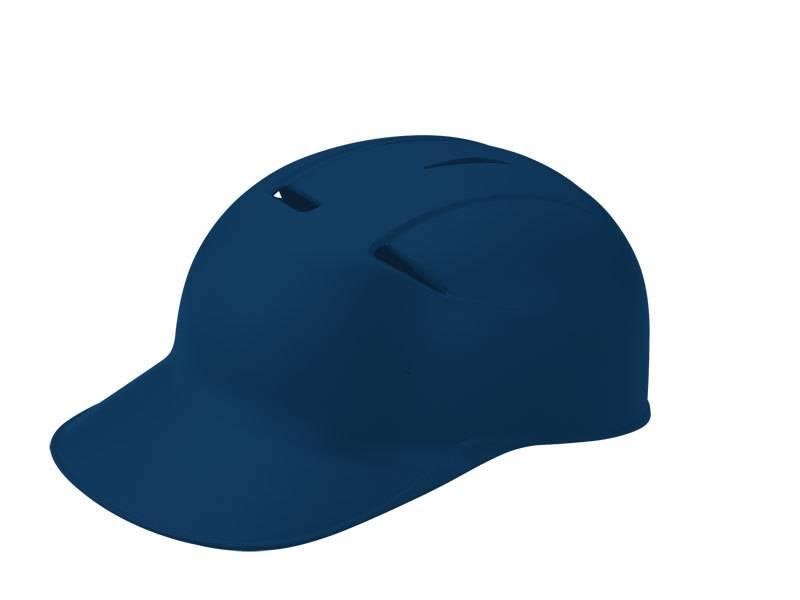 EASTON CCX GRIP CAP SMALL/MEDIUM