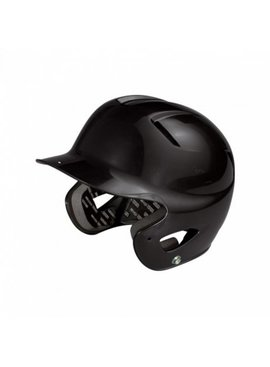 EASTON Natural Tee Ball Helmet