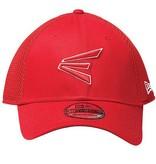EASTON M7 Screamin' E Team Air Mesh Hat