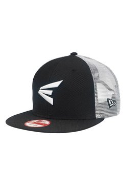 EASTON M10 Gameday Cage Hat One Size