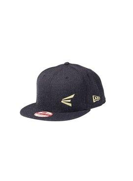 EASTON M10 Gameday Screamin' E Hat One Size
